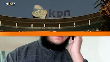 RTL Z Nieuws RTL Z Nieuws - 17:00 uur /147