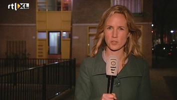 RTL Nieuws Steekpartij om openstaande boete