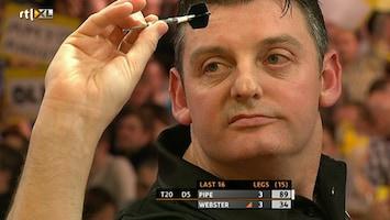 RTL 7 Darts: Players Championship Finals RTL 7 Darts: Players Championship Finals /2
