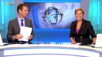 Rtl Z Nieuws - 17:30 - Rtl Z Nieuws - 12:00 Uur /187