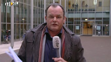 RTL Nieuws Vandaag uitspraak in Klimop-zaak