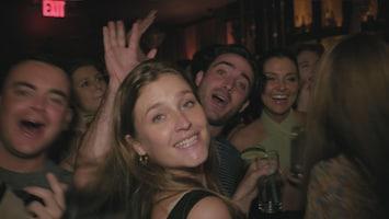 Summer of love in New York: 'Dit zijn de whoring twenties'