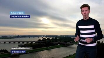 RTL Weer En Verkeer Afl. 604