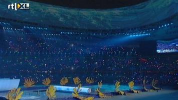 RTL Nieuws Steeds minder animo voor Olympische Spelen