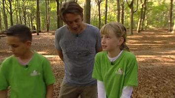 Green-kids Afl. 5