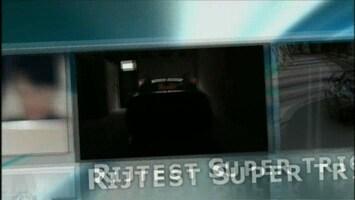 RTL Autoblog (rtl-z) RTL Autoblog afl.2: Super Trio