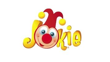Jokie - Regen