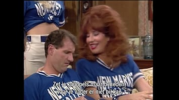 Married With Children - The Unnatural