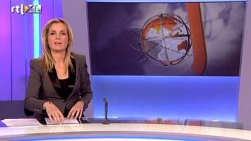 RTL Nieuws Weekoverzicht van 9 t/m 15 januari