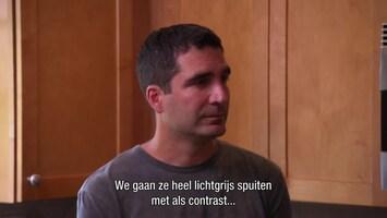 De Bouwbroers: Kopen & Verkopen Afl. 25