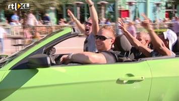 Jokertjes Jawoord - Als Sterren In Vegas