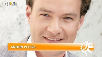 RTL Boulevard Foute berichten over Friso