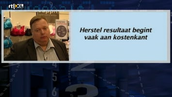 Business Links - Business Links (rtl-z) /6