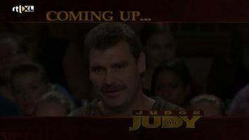 Judge Judy - Afl. 4067
