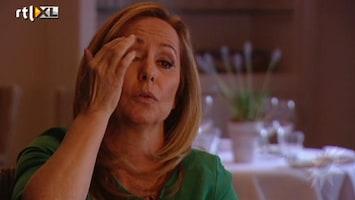 RTL Boulevard Angela Groothuizen koestert rimpels