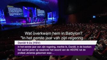 New Creation Church Tv - Afl. 199