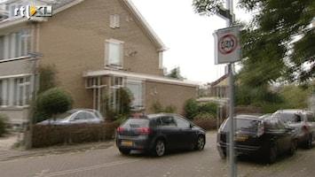 RTL Nieuws Aantal verkeersdoden weer gestegen