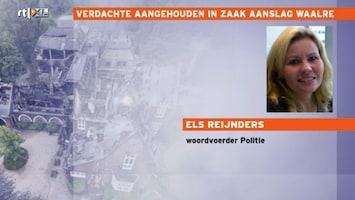 Rtl Z Nieuws - 17:30 - Rtl Z Nieuws - 12:00 Uur /60