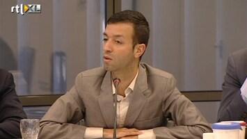 RTL Nieuws GroenLinks wil nieuw debat over langstudeerboete