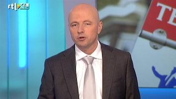 RTL Nieuws VEH: ook hypotheek voor flexwerkers