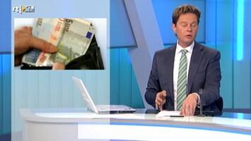 Rtl Z Nieuws - 17:30 - Rtl Z Nieuws - 13:00 Uur /223