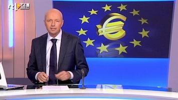 RTL Nieuws Crisisupdate: twijfel over kredietwaardigheid Frankrijk