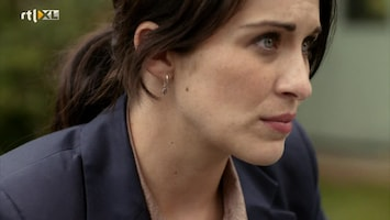 Broadchurch - Afl. 4