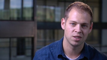 Peter R. De Vries: Internetpesters Aangepakt - Afl. 3