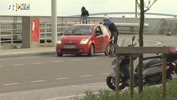 RTL Nieuws Venlo ervaart voor het eerst weer wietoverlast