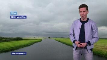 RTL Weer En Verkeer Afl. 299