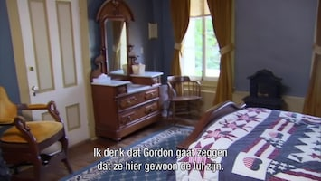 Gordon Ramsay: Oorlog In Het Hotel! - Murphy's Hotel