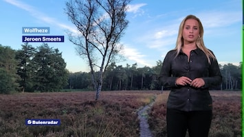 RTL Weer En Verkeer Afl. 585