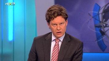RTL Z Nieuws RTL Z Nieuws - 10:00 uur /43
