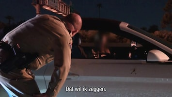 Politie Usa Live - Afl. 26