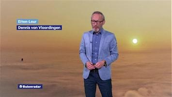 RTL Weer En Verkeer Afl. 561