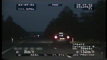 Stop! Politie - Afl. 52