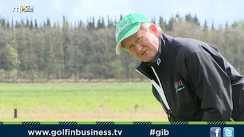 Golf In Business - Afl. 7