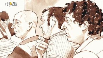 RTL Nieuws Twee jaar cel geëist tegen leden Satudarah