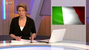 Rtl Z Nieuws - 17:30 - Rtl Z Nieuws - 12:00 Uur /76