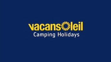 Campinglife - Afl. 15