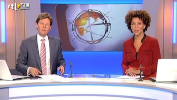 Rtl Z Nieuws - 17:30 - Rtl Z Nieuws - 12:00 Uur