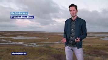 RTL Weer En Verkeer Afl. 22
