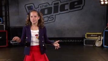 The Voice Kids Afl. 5
