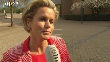RTL Nieuws Geen PVV-bestuurders meer