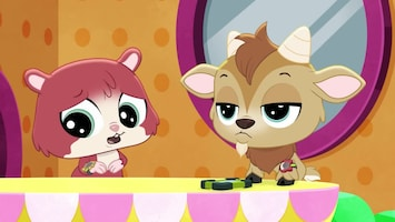 Littlest Pet Shop: A World Of Our Own - Afl. 35