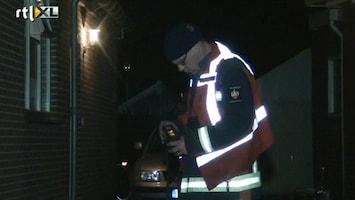 RTL Nieuws Gezin onwel onwel door koolmonoxide