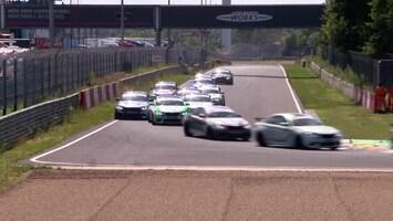 RTL GP: BMW M2 Cup Afl. 3