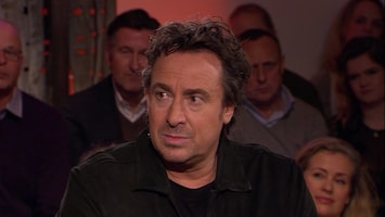 Rtl Late Night - Afl. 220