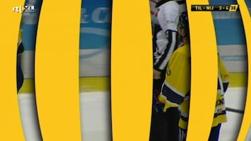 Eredivisie Ijshockey - Eredivisie Ijshockey /7