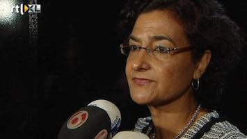 RTL Nieuws Ferrier: Belofte maakt schuld